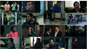 سریال ریکاوری قسمت4,سریال ایرانی ریکاوری
